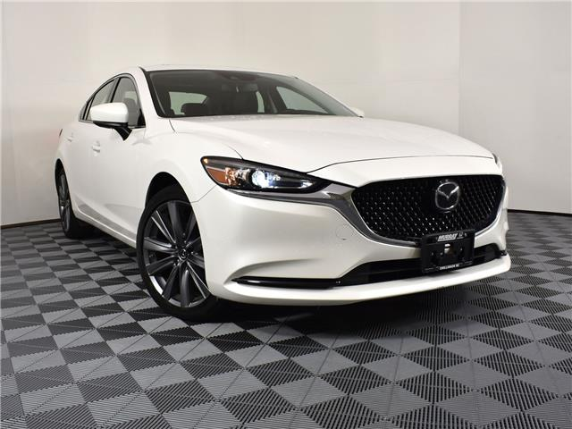 2020 Mazda MAZDA6 GS-L (Stk: P2527) in Chilliwack - Image 1 of 28