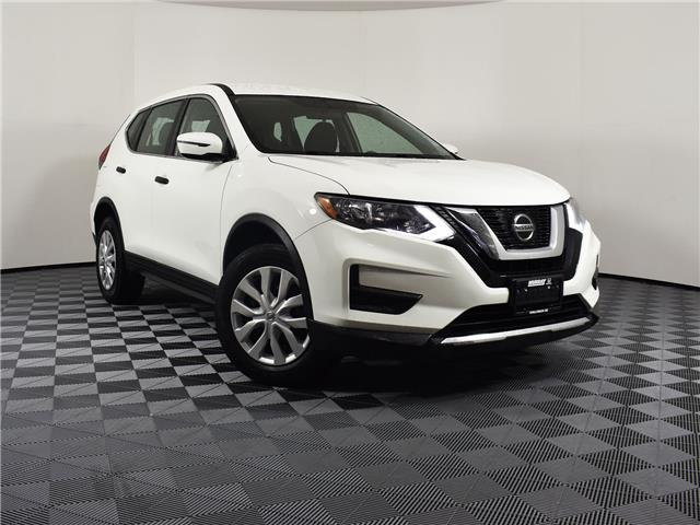 2018 Nissan Rogue S (Stk: P2564) in Chilliwack - Image 1 of 27
