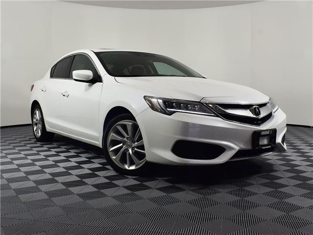 2016 Acura ILX Base (Stk: 20H252A) in Chilliwack - Image 1 of 26