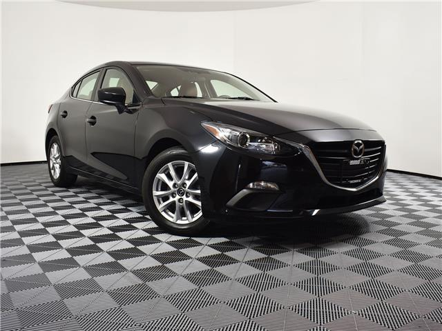 2016 Mazda Mazda3 GS (Stk: P2569) in Chilliwack - Image 1 of 27