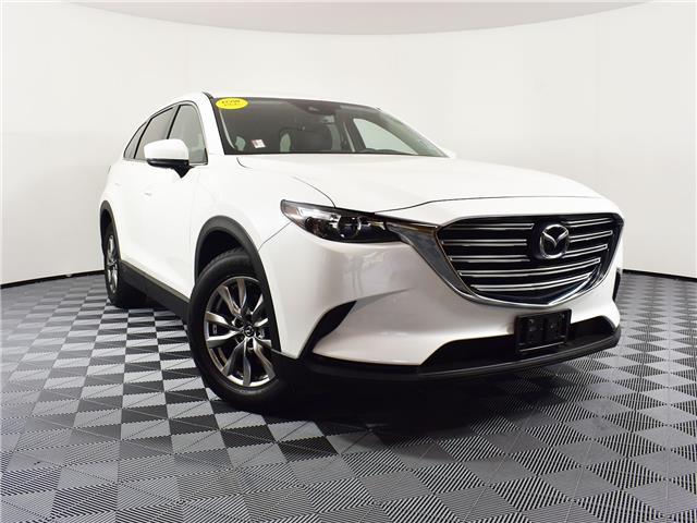 2018 Mazda CX-9 GS-L (Stk: P2581) in Chilliwack - Image 1 of 28