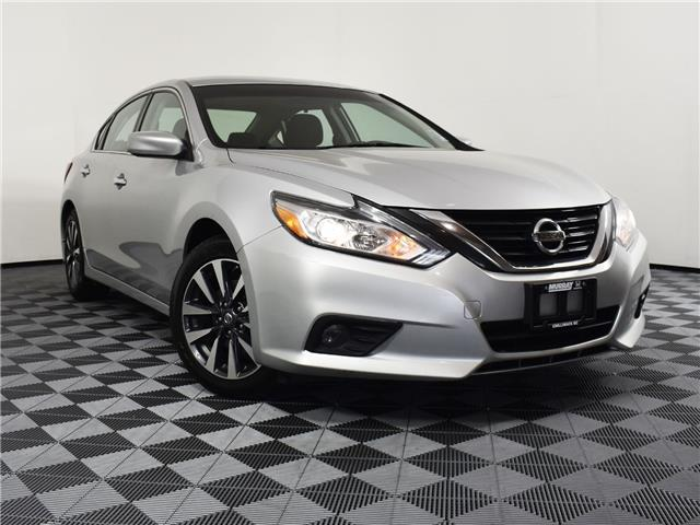 2017 Nissan Altima 2.5 (Stk: 21H104A) in Chilliwack - Image 1 of 27