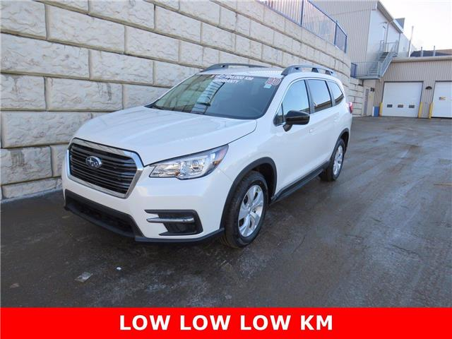 2020 Subaru Ascent Convenience $128/wk Taxes incl. (Stk: D01242P) in Fredericton - Image 1 of 19