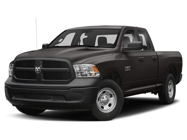 2020 RAM 1500 Classic Express (Stk: D10306AB) in Fredericton - Image 1 of 9