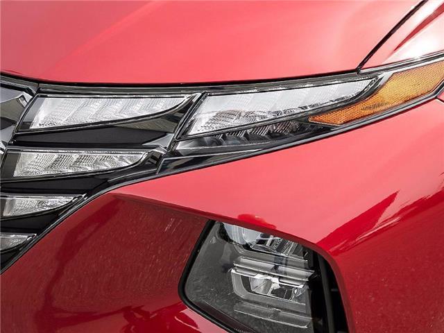2022 Hyundai Tucson Preferred (Stk: D20017) in Fredericton - Image 1 of 14