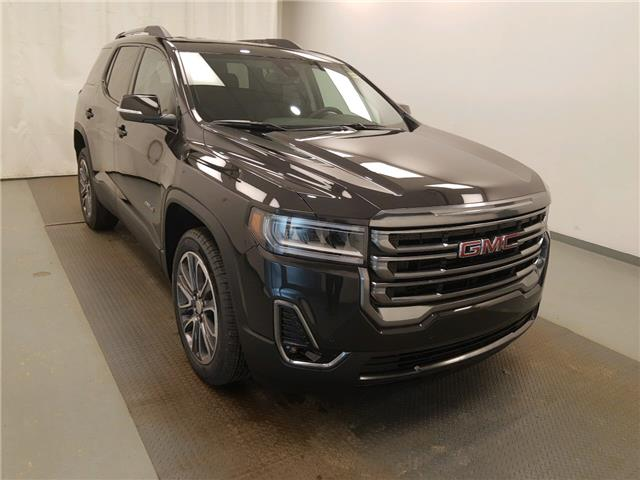 2020 GMC Acadia AT4 (Stk: 214385) in Lethbridge - Image 1 of 30