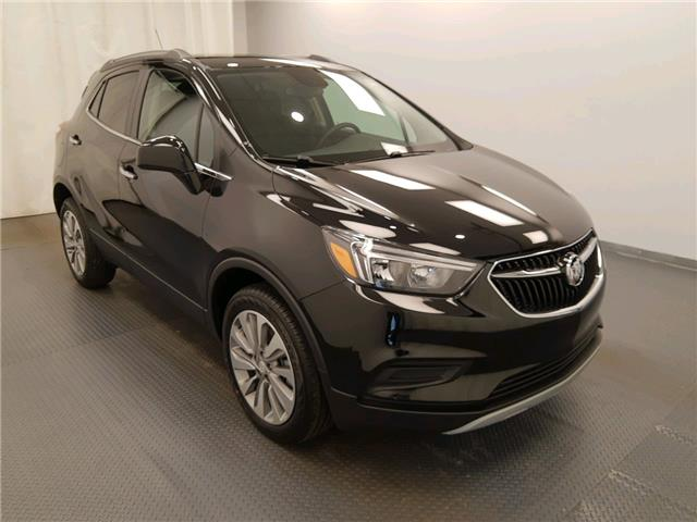 2020 Buick Encore Preferred (Stk: 218849) in Lethbridge - Image 1 of 29