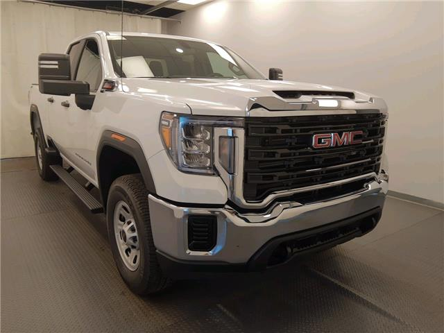2020 GMC Sierra 2500HD Base (Stk: 219830) in Lethbridge - Image 1 of 29