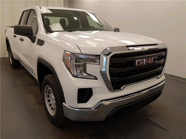 2020 GMC Sierra 1500 Base (Stk: 220759) in Lethbridge - Image 1 of 29