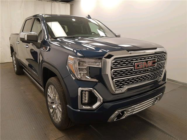 2020 GMC Sierra 1500 Denali (Stk: 220778) in Lethbridge - Image 1 of 29