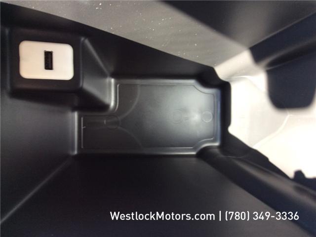 2017 Chevrolet Colorado LT (Stk: 17T298) in Westlock - Image 22 of 24