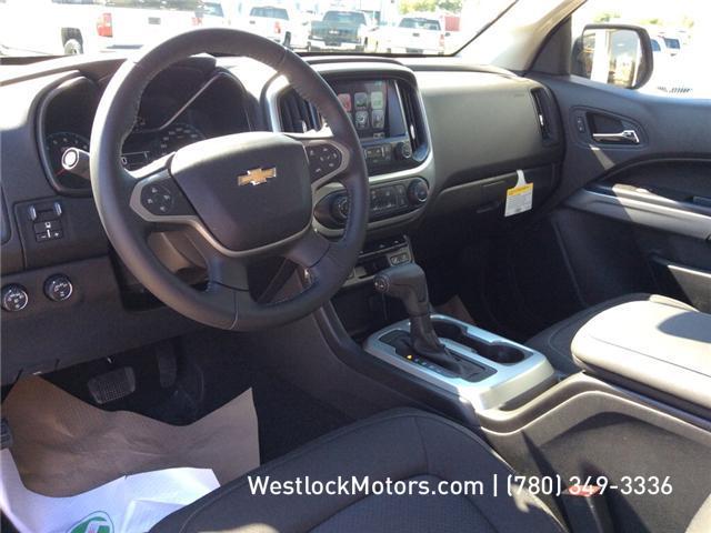 2017 Chevrolet Colorado LT (Stk: 17T298) in Westlock - Image 24 of 24