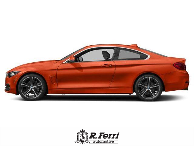 2018 BMW 430 i xDrive (Stk: 25908) in Woodbridge - Image 2 of 9