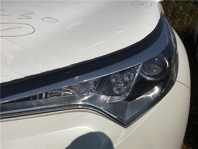 2018 Toyota C-HR XLE (Stk: 28346) in Brampton - Image 4 of 5