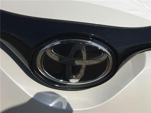 2018 Toyota C-HR XLE (Stk: 28346) in Brampton - Image 5 of 5