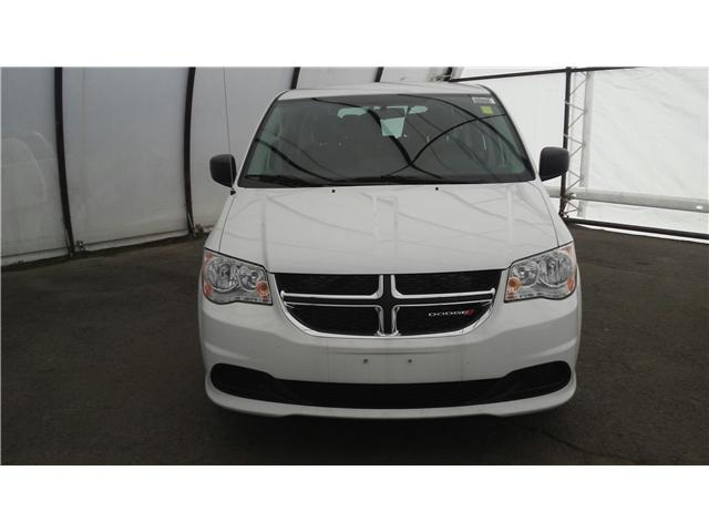 2015 Dodge Grand Caravan SE/SXT (Stk: 170482A) in Ottawa - Image 2 of 23