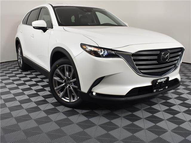 2021 Mazda CX-9 GS-L (Stk: 21M100) in Chilliwack - Image 1 of 28