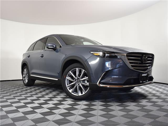 2021 Mazda CX-9 GT (Stk: 21M129) in Chilliwack - Image 1 of 25