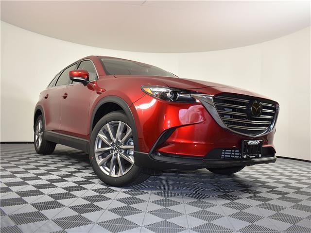 2021 Mazda CX-9 GS-L (Stk: 21M090) in Chilliwack - Image 1 of 25