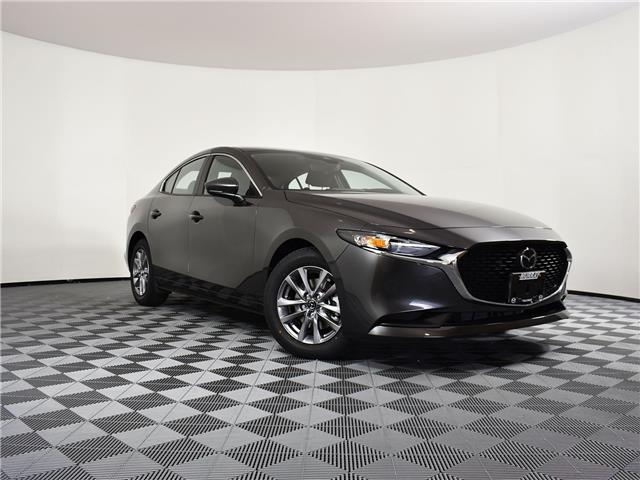 2021 Mazda Mazda3 GS (Stk: 21M141) in Chilliwack - Image 1 of 25