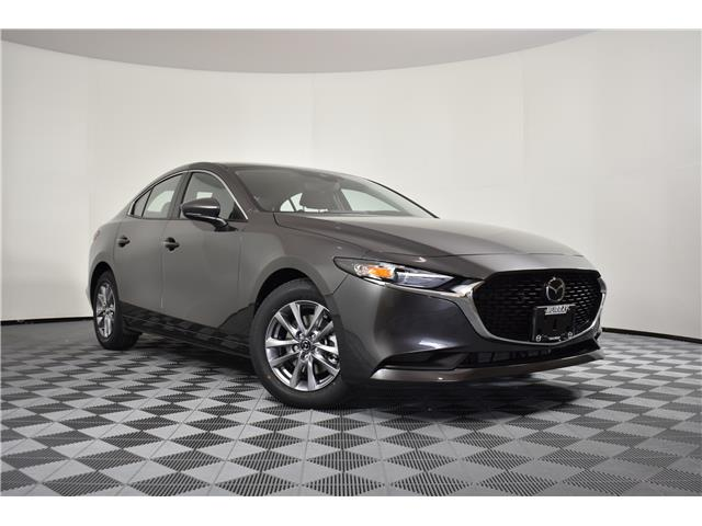 2021 Mazda Mazda3 GS (Stk: 21M228) in Chilliwack - Image 1 of 23