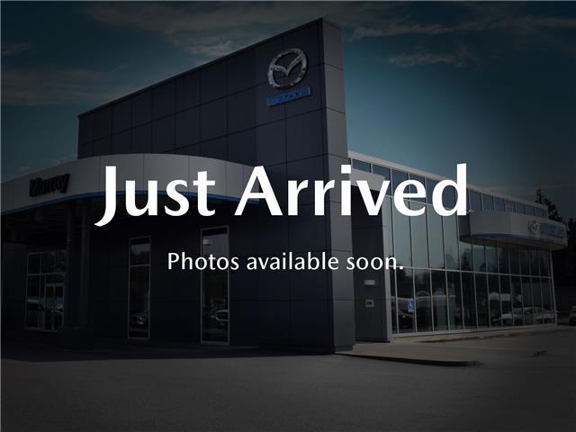 2021 Mazda CX-3 GS (Stk: 21M198) in Chilliwack - Image 1 of 5