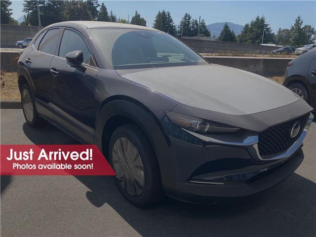 2021 Mazda Mazda3 GX (Stk: 21M246) in Chilliwack - Image 1 of 5