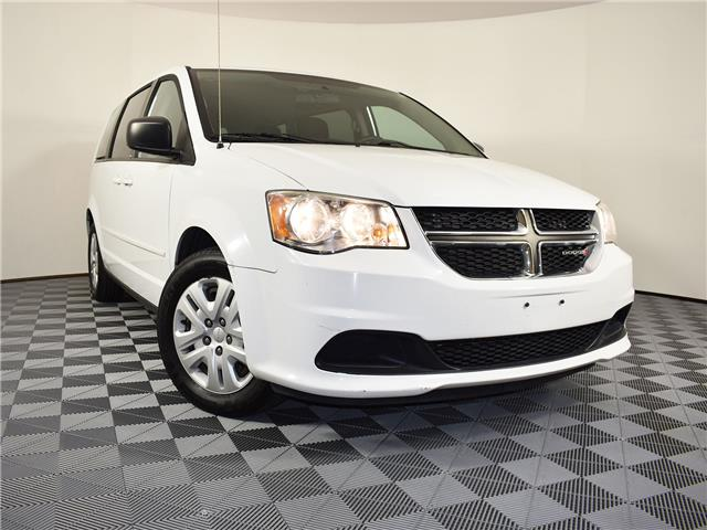 2014 Dodge Grand Caravan SE/SXT (Stk: 21M015A) in Chilliwack - Image 1 of 24
