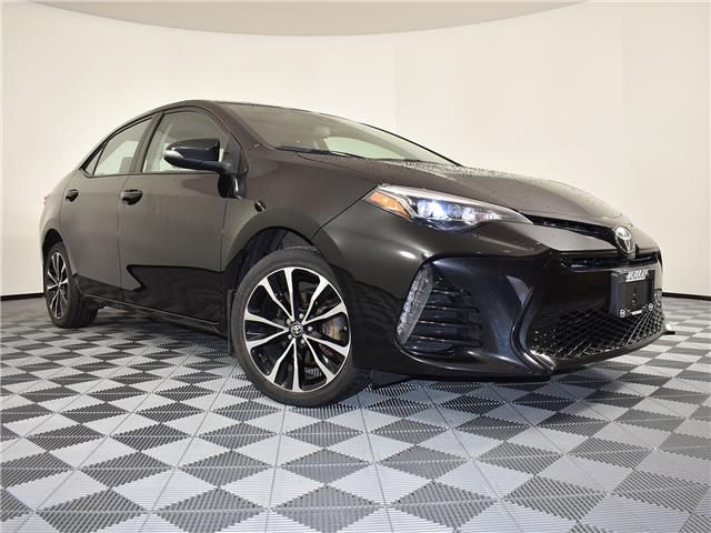 2017 Toyota Corolla CE (Stk: B0492) in Chilliwack - Image 1 of 29