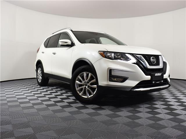 2019 Nissan Rogue SV (Stk: B0498) in Chilliwack - Image 1 of 29