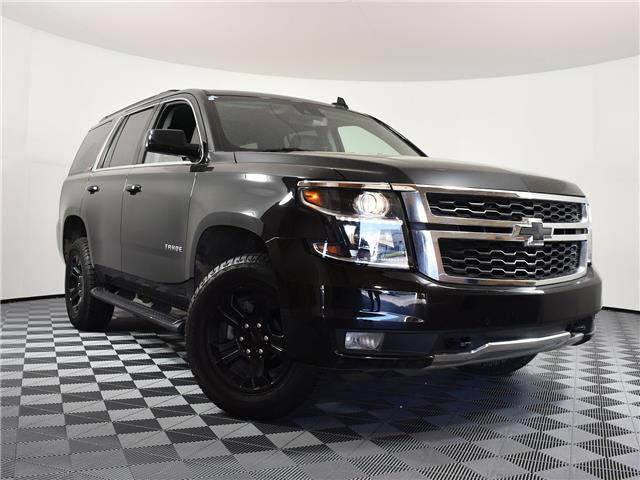 2018 Chevrolet Tahoe LT (Stk: B0500) in Chilliwack - Image 1 of 27