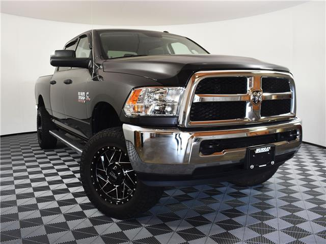 2018 RAM 3500 ST (Stk: P2581A) in Chilliwack - Image 1 of 24