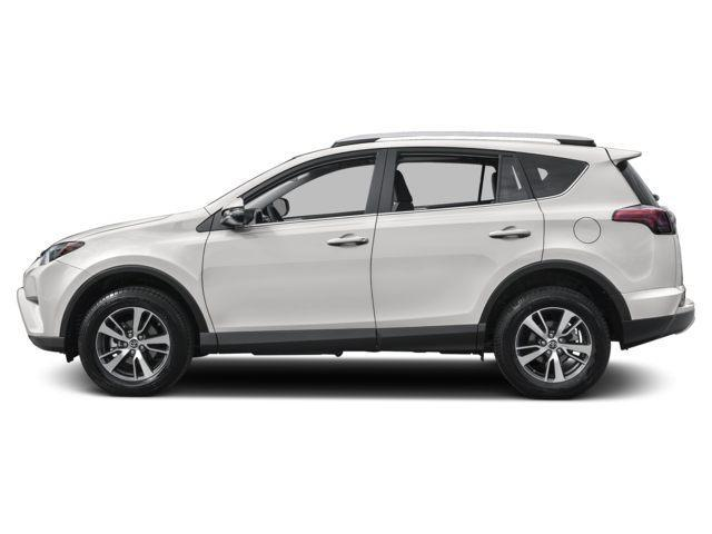2018 Toyota RAV4 XLE (Stk: 702289) in Brampton - Image 2 of 9