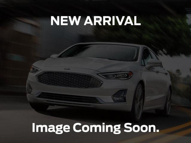 2020 Ford Edge SEL (Stk: 1368B) in St. Thomas - Image 1 of 2