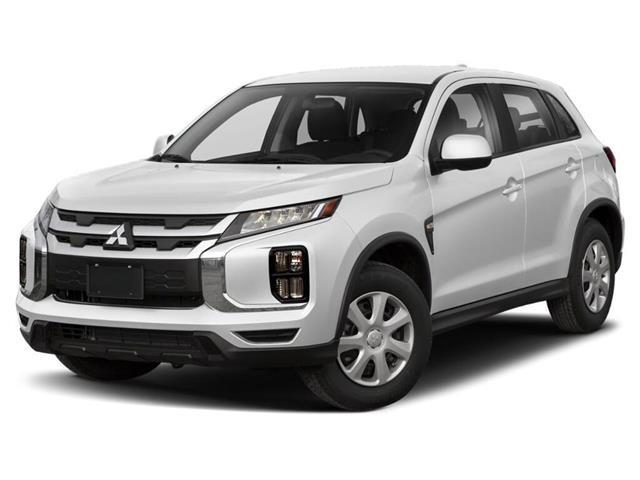 2020 Mitsubishi RVR  (Stk: L0039) in Barrie - Image 1 of 3