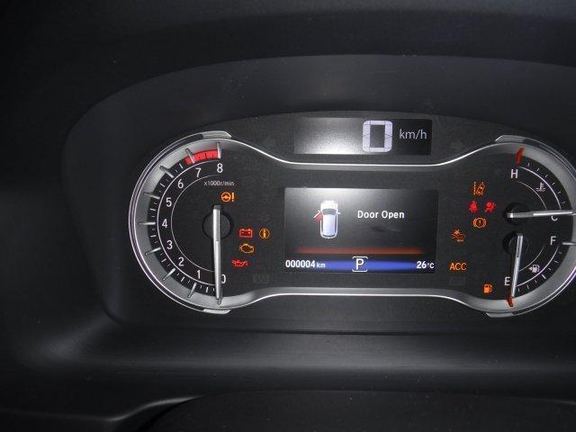 2017 Honda Pilot Touring (Stk: 1181) in Lethbridge - Image 4 of 16