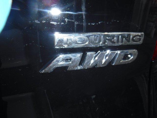 2017 Honda Pilot Touring (Stk: 1181) in Lethbridge - Image 15 of 16
