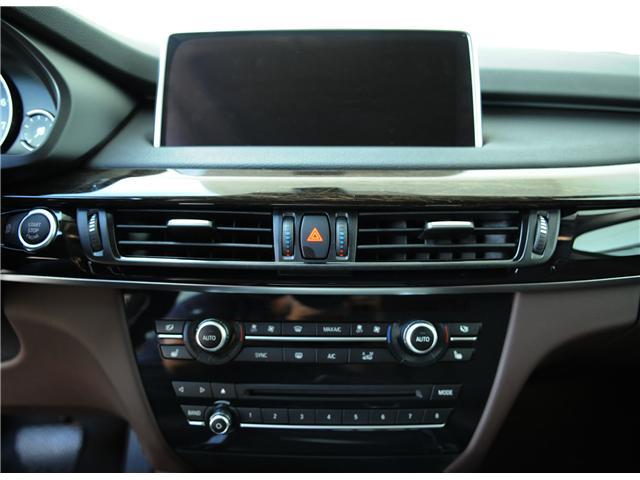 2018 BMW X5 xDrive35i (Stk: 8X83474) in Brampton - Image 10 of 12