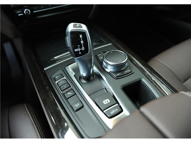2018 BMW X5 xDrive35i (Stk: 8X83474) in Brampton - Image 11 of 12