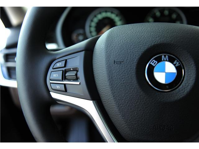 2018 BMW X5 xDrive35i (Stk: 8X83474) in Brampton - Image 12 of 12