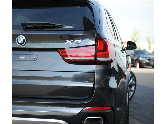 2018 BMW X5 xDrive35i (Stk: 8X83474) in Brampton - Image 5 of 12