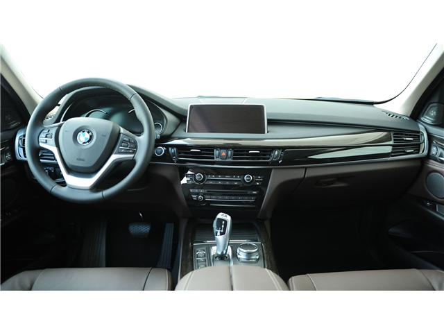 2018 BMW X5 xDrive35i (Stk: 8X83474) in Brampton - Image 9 of 12