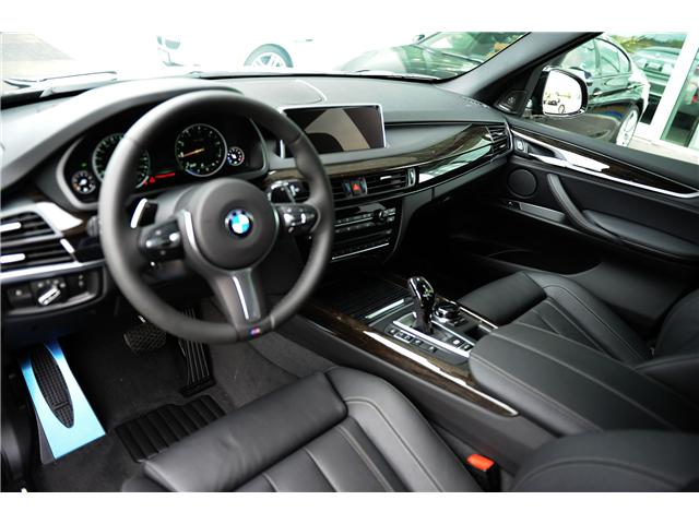 2018 BMW X5 xDrive35i (Stk: 8X83984) in Brampton - Image 7 of 12