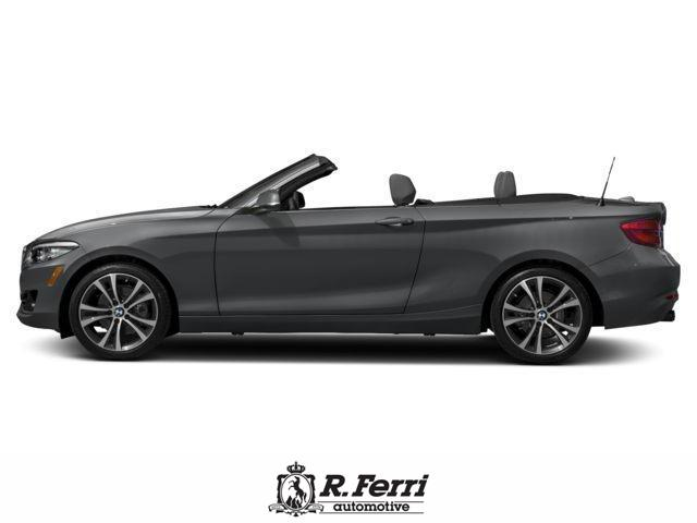 2018 BMW 230 i xDrive (Stk: 26066) in Woodbridge - Image 2 of 9