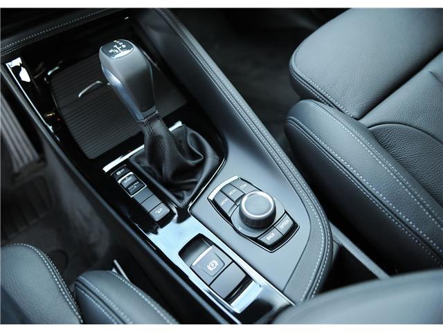 2018 BMW X1 xDrive28i (Stk: 8F90807) in Brampton - Image 11 of 12