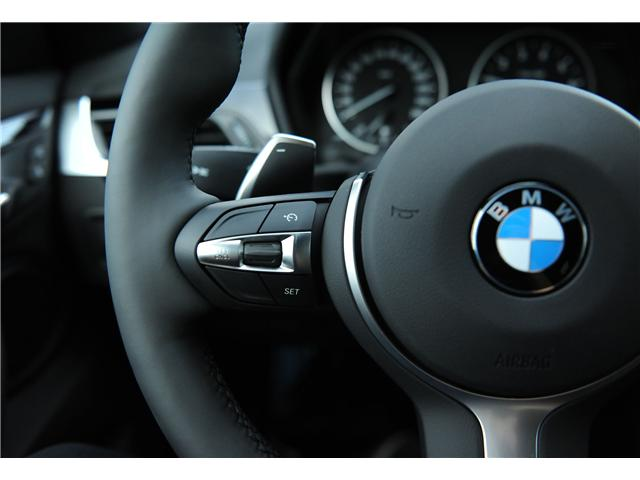 2018 BMW X1 xDrive28i (Stk: 8F90807) in Brampton - Image 12 of 12