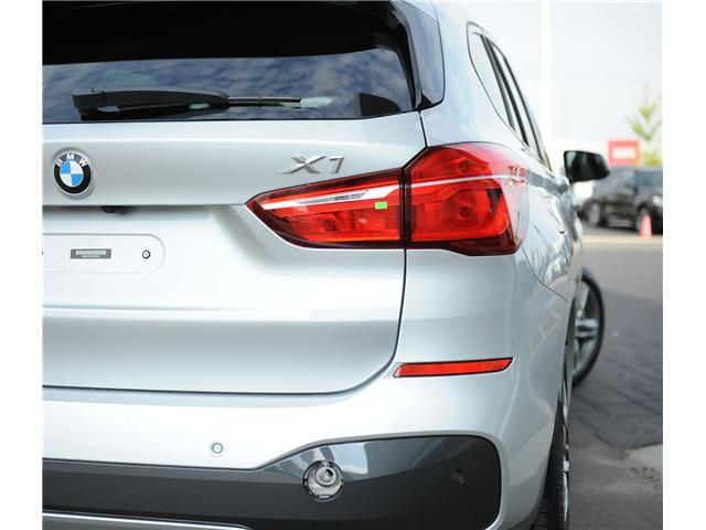 2018 BMW X1 xDrive28i (Stk: 8F90807) in Brampton - Image 5 of 12