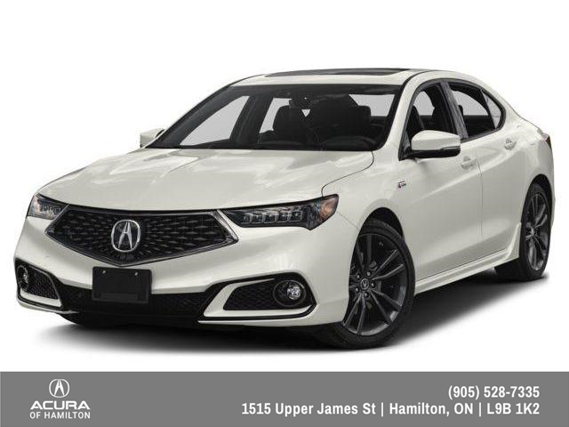 2018 acura a spec for sale. contemporary sale 2018 acura tlx tech aspec stk 180095 in hamilton throughout acura a spec for sale