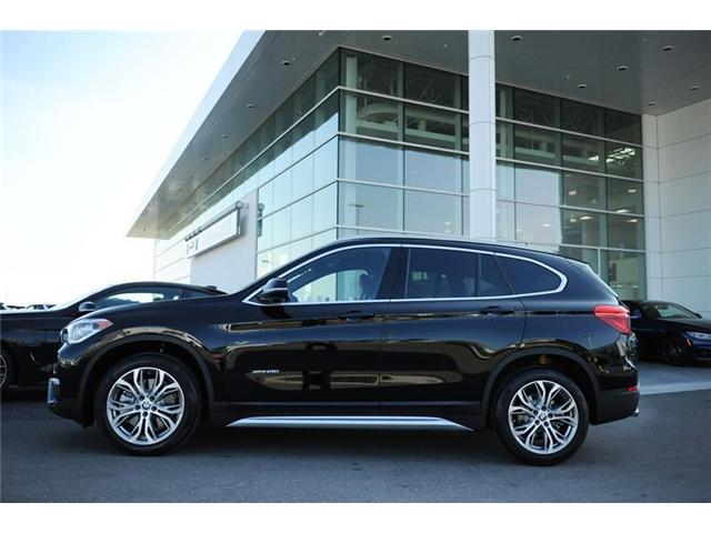 2018 BMW X1 xDrive28i (Stk: 8F90704) in Brampton - Image 2 of 12