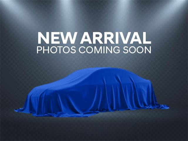 2022 Hyundai Tucson Preferred (Stk: R20025) in Ottawa - Image 1 of 4